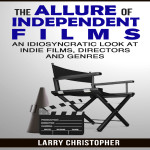 Indiefilms-cover